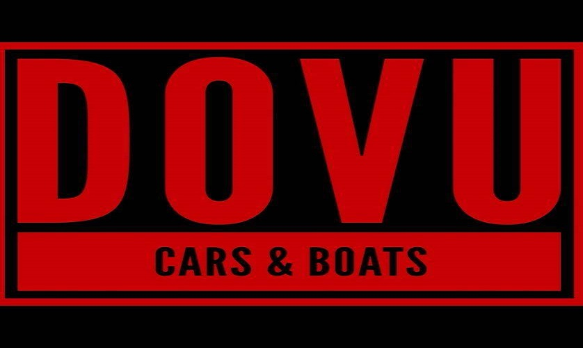DoVu Cars & Boats